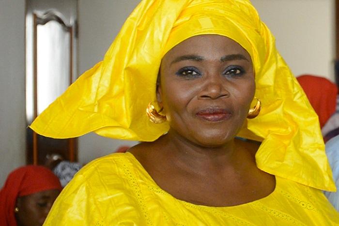 Législatives : les femmes d'Idrissa Seck de Saint-Louis tournent le dos au Rewmi
