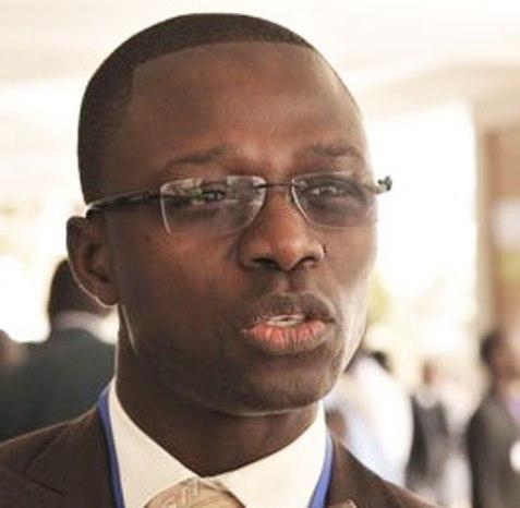 «Le SAES est déterminé à aller jusqu'au bout…», Yankhoba Seydi