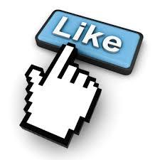 Clics «J'aime»: le risque d'une plainte pour complicité de diffamation
