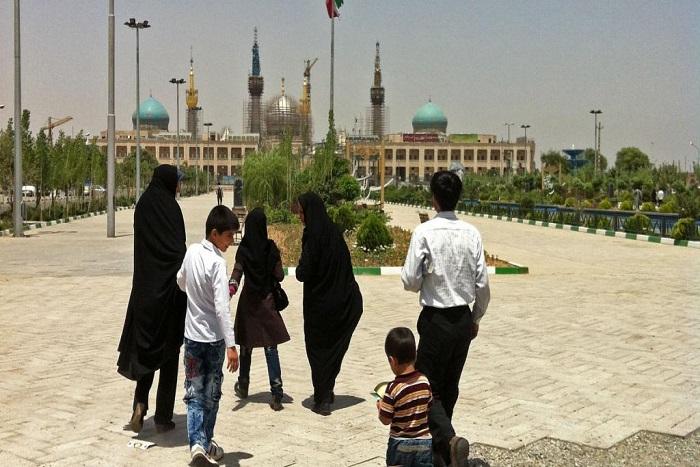 Iran: deux morts et des blessés dans deux attaques à Téhéran [direct]