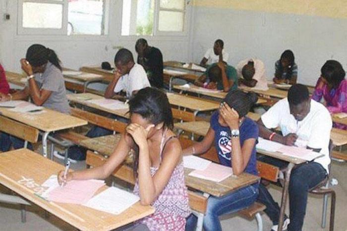 147.607 candidats planchent sur les anticipées de philosophie du Baccalauréat général — Education
