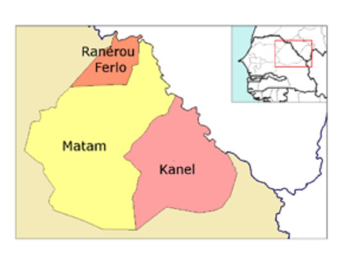 Matam – Attaque contre des douaniers: 4 autres personnes interpellées par les gendarmes