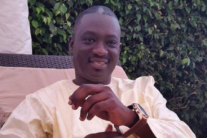 Retouche du Code électoral : Moundiaye Cissé recommande le consensus d'abord