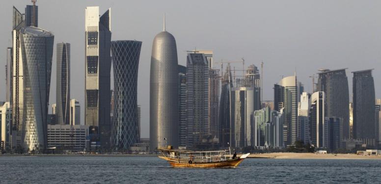Qatar: le FBI accuse des hackers russes d'avoir provoqué la crise diplomatique