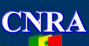 Campagne électorale – Législatives: le CNRA «sensibilise» les médias