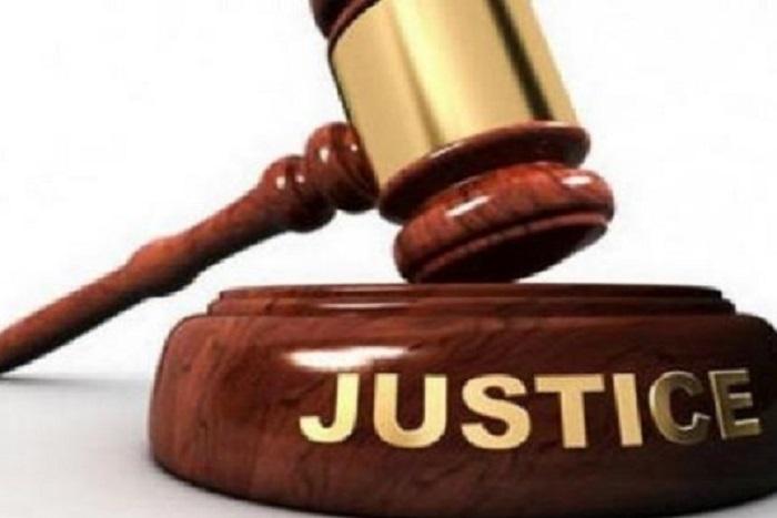 Diourbel : ouverture du procès des quatre faussaires qui ont empêché les élèves de… »