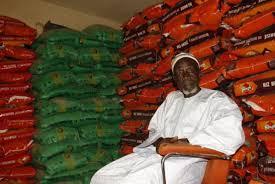 «Abdoul Mbaye m'a trahi...», Bocar Samba Dieye