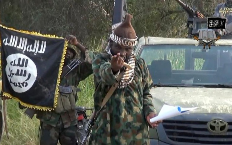 Nigeria : quatre personnes égorgées après l'arrestation d'un commandant de Boko Haram