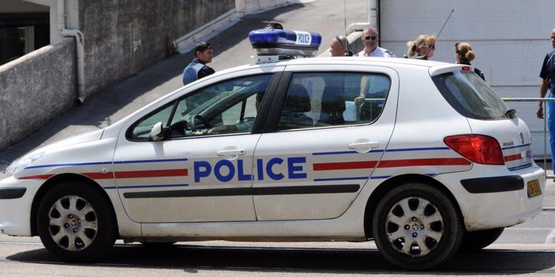 Corse : un explosif dans la villa en construction de la fille d'un candidat aux législatives
