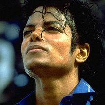 Michael Jackson, ce prince de la pop venu d'Afrique