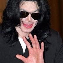 Michael Jackson avait un état de santé très précaire qui faisait peur aux assureurs (photo:staragora.com)