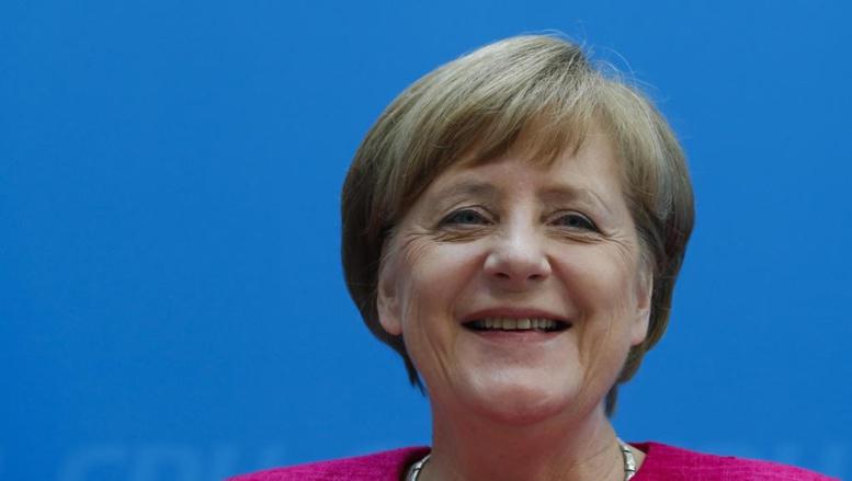 Le «Partenariat G20 Afrique, investir dans un avenir en commun» s'ouvre à Berlin