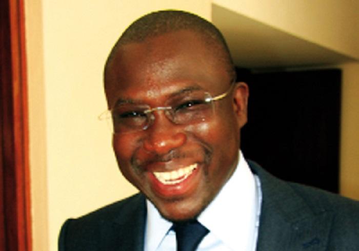 Législatives: «Pourquoi il est impossible d'invalider la liste du PDS», Abdoul Aziz Diop
