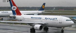 66 Français à bord de l'A310 abîmé au large des Comores