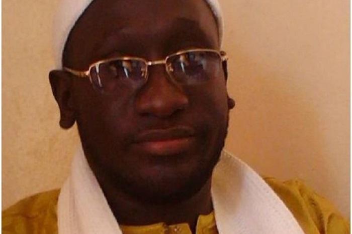 Serigne Assane Mbacké se rebelle contre le Pds