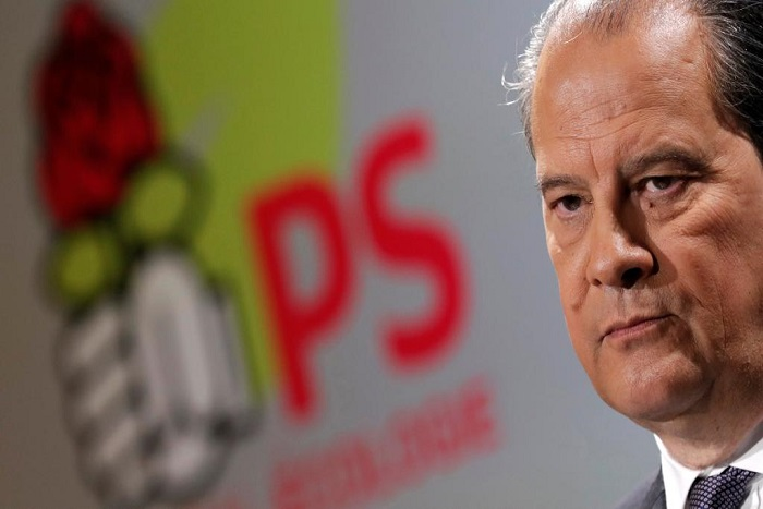 France : La droite et (surtout) la gauche se noient sous la déferlante macroniste