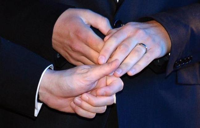 La Colombie autorise le mariage entre trois hommes
