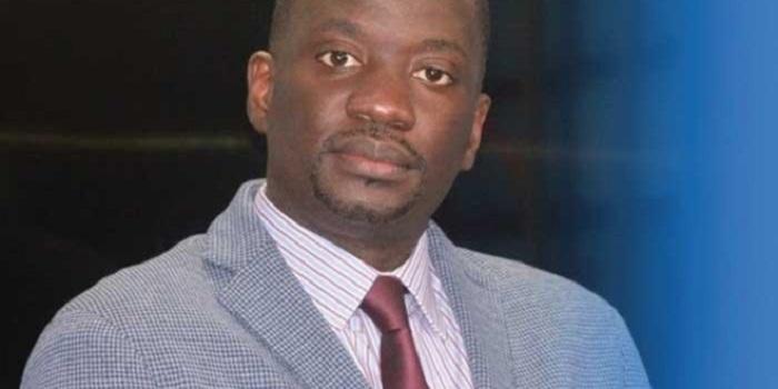Pr Maurice Soudieck Dione analyse les répercussions des frustrations dans…