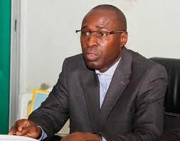 Niokhobaye Diouf répond à Aby Ndour: «Ce n'est pas à (elle) d'évaluer le travail du ministre Mariama Sarr»