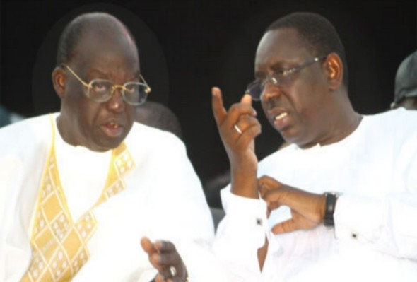 Saint-Louis : les progressistes tirent sur Macky Sall