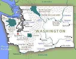 Urgent Etats-Unis: des blessés dont au moins un élu du Congrès dans une fusillade près de Washington