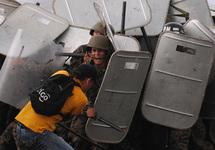 Retour de Manuel Zelaya au Honduras: plusieurs morts et blessés