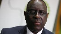 Frustations post-investitures de Bby : Macky Sall vire deux de ses conseillers de la Présidence
