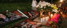 Michael Jackson : des obsèques à suivre en direct