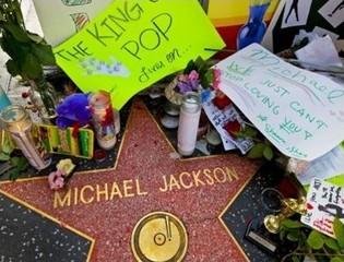 Obsèques: Le dernier show planétaire de Michael Jackson