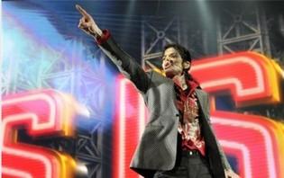 Live - Direct : Cérémonie d'hommage à Michael Jackson au Staples Center de Los Angeles