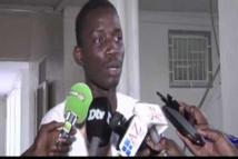 Pétrole et gaz au Sénégal: Les jeunes madibaristes étalent leurs craintes et préviennent
