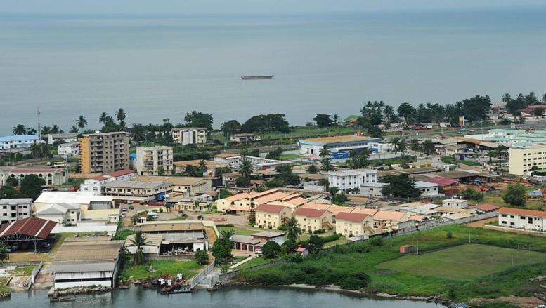 Gabon: plusieurs chaînes de télévision attaquées par un commando