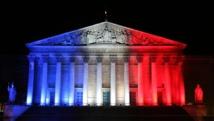 Législatives françaises: un renouvellement sans précédent attendu à l'Assemblée