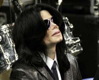 le roi du pop, Michel Jackson source:www.miwim.fr/blog/ressources/michael_jackson.jpg