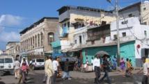 Djibouti: l'opposant Mohamed Ahmed, dit Jabha, condamné à 15 ans de prison