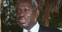 La présidentielle de 2019 en ligne de mire, Habib SY claque la porte du PDS