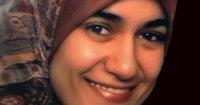 Marwa el Sherbini, victime du voile islamique