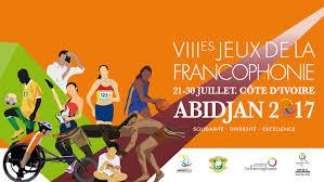 Jeux de la Francophonie Abidjan 2017: 25 joueuses présélectionnées