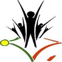 Le Logo du FESMAN qui pourrait être rangé dans les placards