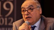 Le Libanais Ghassan Salamé nommé émissaire onusien en Libye