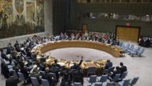 Force anti-jihadistes au Sahel: un texte remanié devant le Conseil de sécurité