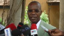 «Le combat continue», Mamadou Ibra Kane du CDEPS