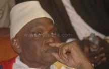 Le chef de l'Etat, Me Abdoulaye Wade initiateur du FESMAN et d'autres grands projets pour la postérité
