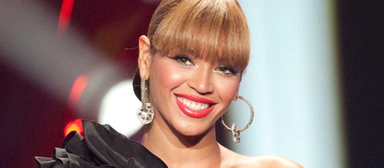 Beyoncé, maman de jumeaux : les vraies raisons de leur hospitalisation