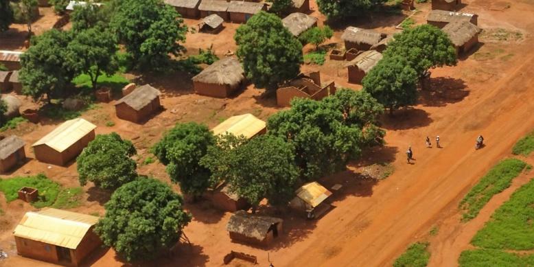 Centrafrique : au moins une centaine de morts dans des combats à Bria