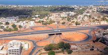 32 milliards de la BAD pour l'autoroute Dakar-Diamniadio