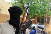 Terribles révélations du vieux Ndiaye: «Les opérations vont consister à frapper différentes localités du pays»