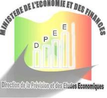 La DPEE prévient : le Sénégal ne sera pas épargné des «effets de second tour» de la crise