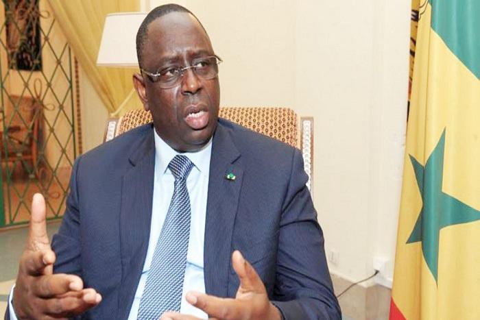 Législatives 2017: alliés et Abdoulaye Diouf Sarr appelés à aider Amadou BA