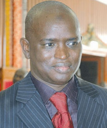 Abdou Latif Coulibaly à la tête de l'instance d'auto-régulation des médias